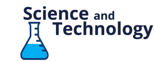 science-and-technology-1024x410